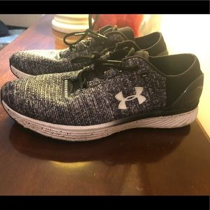 Women's Under Armour Sneakers